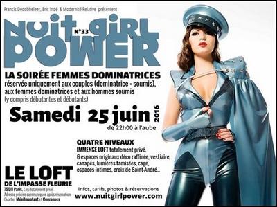 Flyer-girl-power-juin-2016